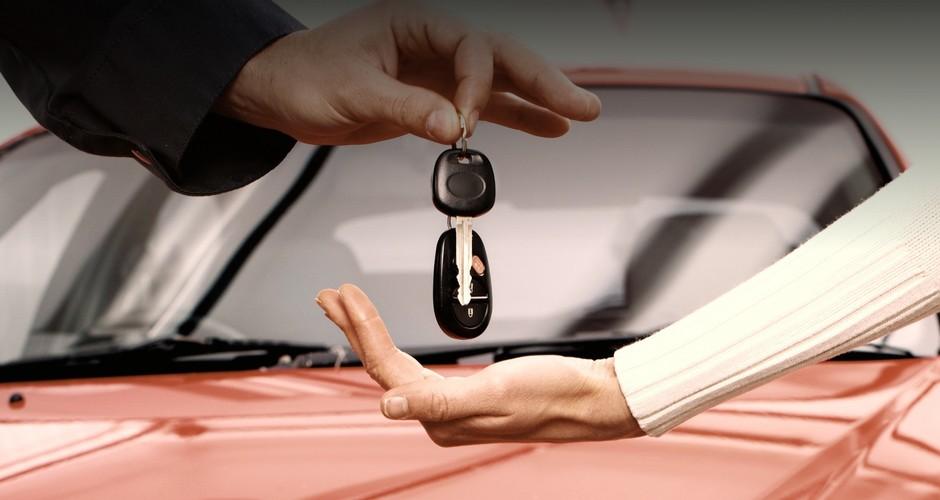 Плюсы и минусы покупки арестованного авто