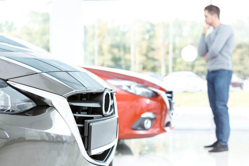 Проверка автомобиля на юридическую чистоту