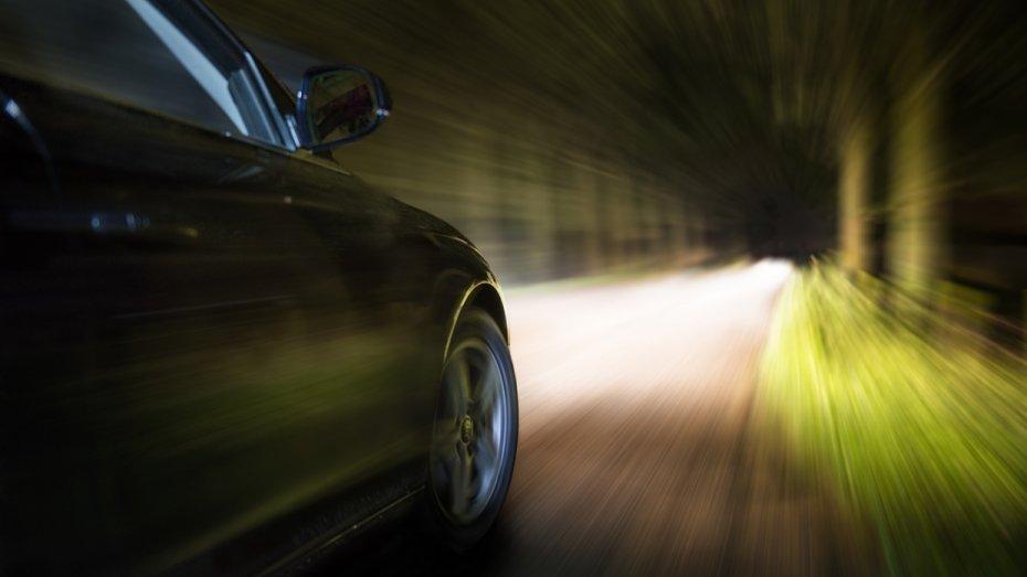 Правила использования автомобильной оптики